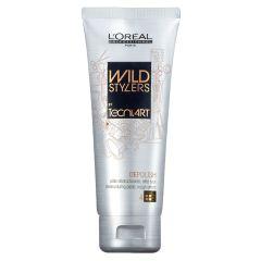 Loreal Tecni.art Wild Stylers Depolish 4 100 ml