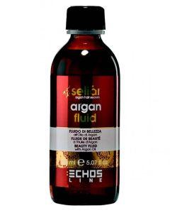 Echosline Argan Fluid 150 ml