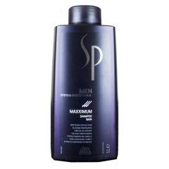 Wella SP Professionel Maxximum Shampoo 1000 ml
