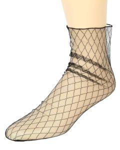 Everneed Cerise Stockings - Kiwi