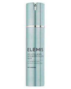 Elemis Pro-Collagen Neck & Decolleté Balm 50 ml