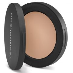 Youngblood Ultimate Concealer - Fair