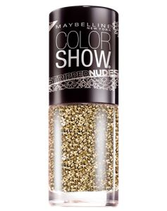 Maybelline 230 ColorShow - Undress To Impress 7 ml