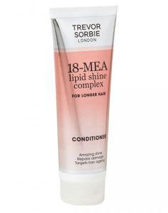 Trevor Sorbie Long Hair Conditioner (N) 250 ml