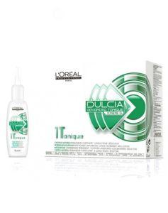 Loreal Dulcia Advanced Ionène G 1 Tonique - 12x75ml (Normalt hår)