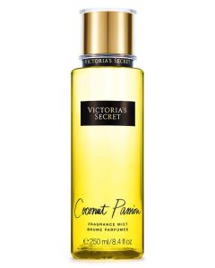 Victorias Secret - Coconut Passion Body Mist 250 ml