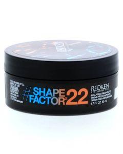 Redken Shape Factor 22 50 ml