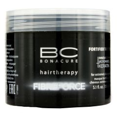 BC Bonacure Fibre Force Fortifier Treatment (U) 150 ml