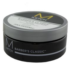 Paul Mitchell Mitch Barbers Classicam