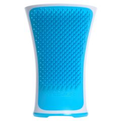 Tangle Teezer - Aqua Splash - Blå