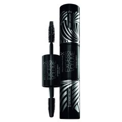Max Factor Excess Volume Extreme Impact Mascara - Black