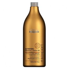 Loreal Nutrifier Shampoo 1500 ml