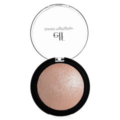Elf Baked Highlighter - Moonlight Pearls (83704)