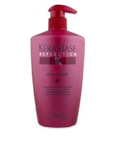 Kerastase Reflection Bain Miroir 2 Shampoo (U) 500 ml