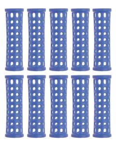 Sibel Curler Ø20mm (Blå) Ref. 4600532