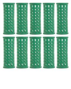 Sibel Curler Ø25mm (Grøn) Ref. 4600632