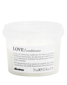 Davines LOVE Curl Enhancing Conditioner (N) 75 ml
