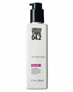 Urban Tribe 04.2 Sexy Curl 150 ml