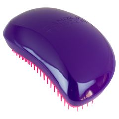 Tangle Teezer - Salon Elite Lilla med pink børster