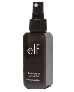 Elf Illuminating Mist & Set (86015) 60 ml