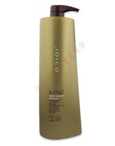 Joico K-PAK Color therapy conditioner (U) 1000 ml