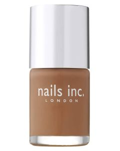 Nails Inc - Cadogan Square 10 ml