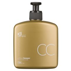 id Hair Elements Colour Keeper Conditioner 500 ml