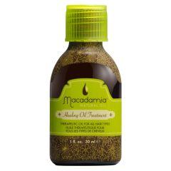 Macadamia Healing Oil Treatment (U) 30 ml