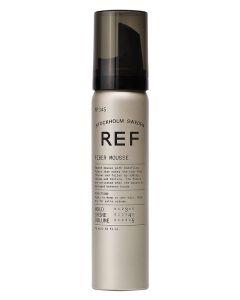 REF Fiber Mousse (Rejse Str.) 75 ml