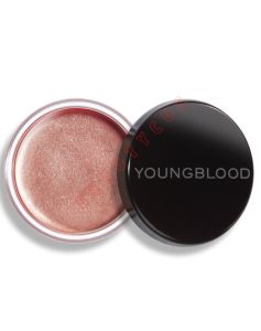 Youngblood Luminous Crème Blush - Tropical Glow