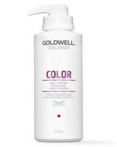 Goldwell Color 60Sec Treatment 500 ml