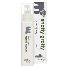 Milk & Co Baby Snotty Grotty Room Spray 75 ml