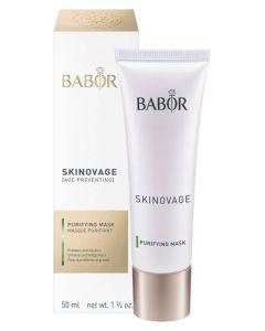 Babor Skinovage Purifying Mask(N) 50 ml