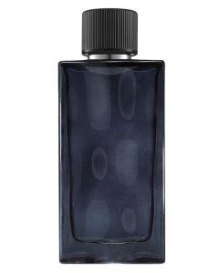 Abercrombie & Fitch First Instinct Blue EDT 100 ml