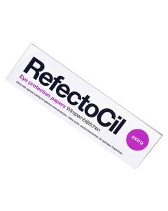 Refectocil Vippeformater Extra pink (N)