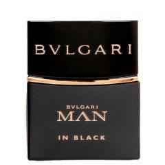 Bvlgari Man - In Black EDP 30 ml