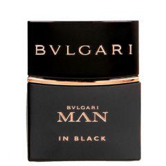 Bvlgari Man - In Black EDP 30 ml
