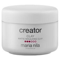 Maria Nila Creator Clay 100 ml