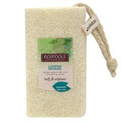 Ecotools Loofah Sponge 7119