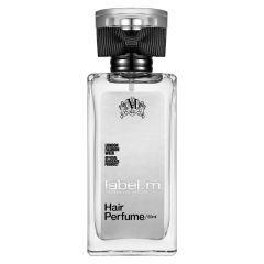 Label M. Hair Perfume 50 ml