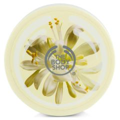 The Body Shop Moringa Body Butter (U) 200 ml