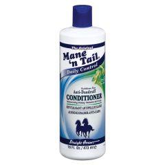 Mane 'n Tail Anti-Dandruff Conditioner (U) 473 ml