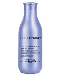 Loreal Blondifier Conditioner 200 ml
