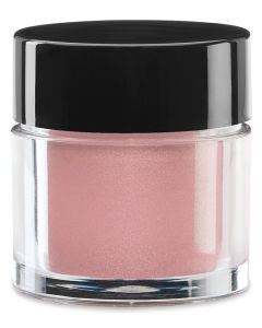 Youngblood Crushed Mineral Eyeshadow - Tourmaline