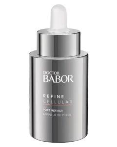 Doctor Babor Refine Cellular - Pore Refiner 50 ml