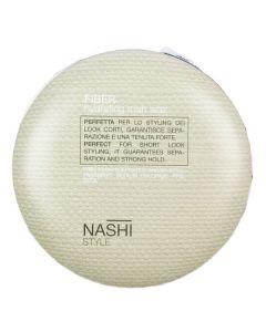 Nashi Argan Fiber 50 ml