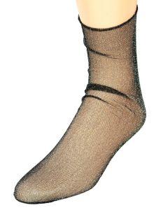 Everneed Cerise Stockings - Pêche