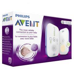 Philips Avent Babyalarm SCD501