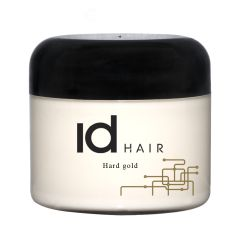 Id Hair Voks Hard Gold 100 ml