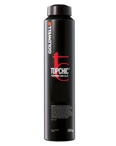 Goldwell Topchic 6NN - Dark Blonde Extra 250 ml